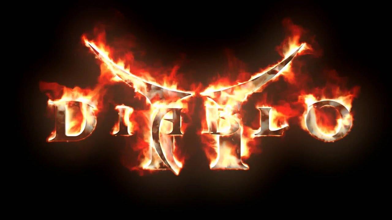 Diablo 3 Full Crack