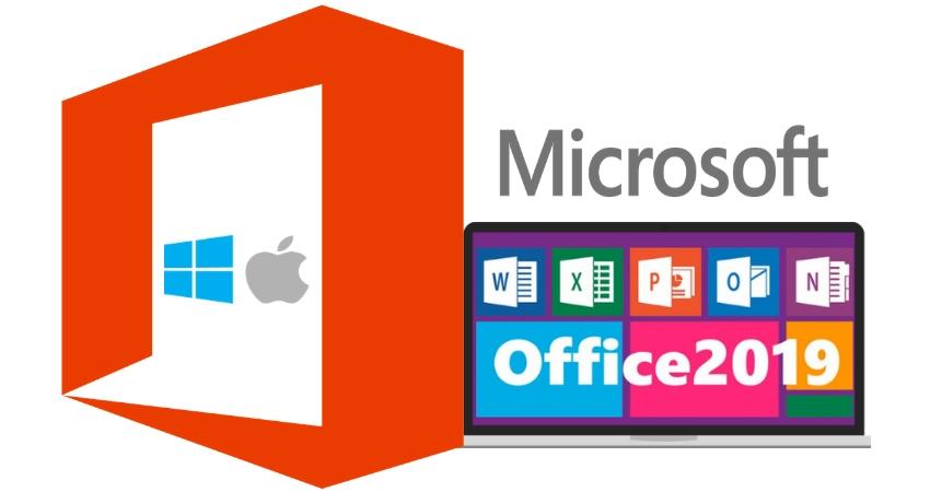 Microsoft Office 365 Crack