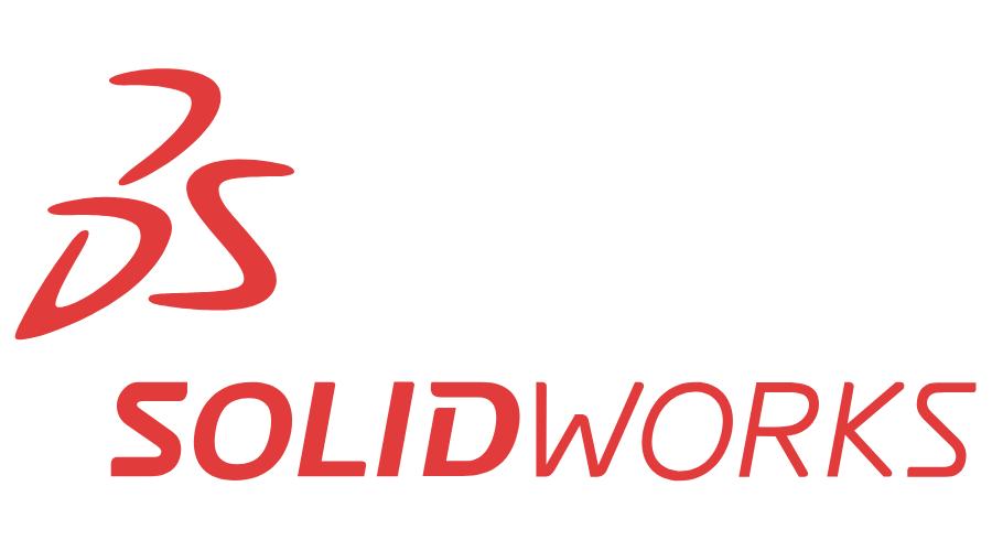 SolidWorks 2020 Full Crack