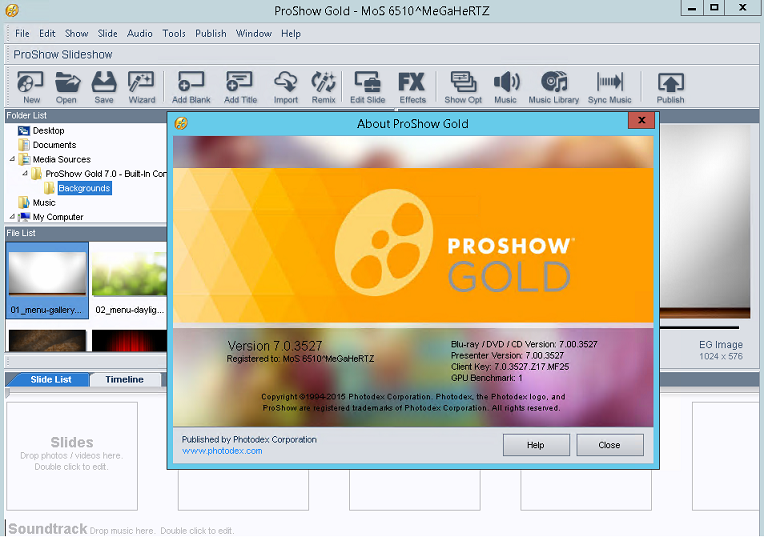 proshow-gold-crack-5855212
