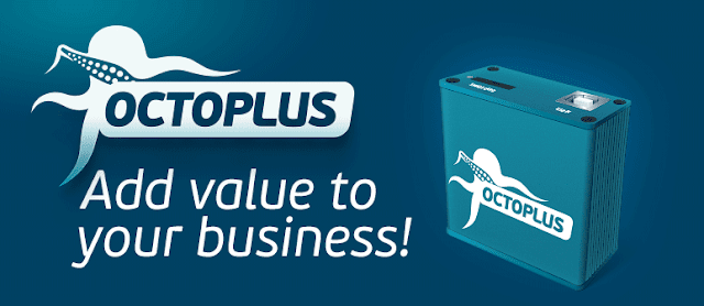 OctoPlus/Octopus Box Crack