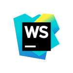 JetBrains WebStorm 2020.3 Crack With Free Activation Code [2021]