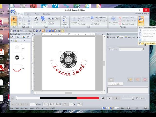 PE Design 11.21 Crack P With Torrent Version Full Free Download
