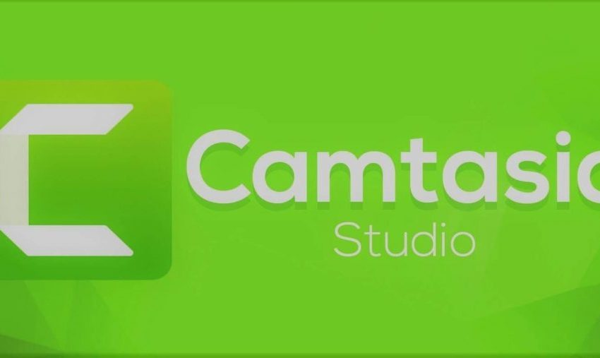 camtasia-studio-1024x507-1-3472198