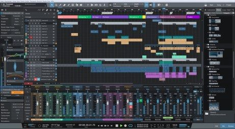 presonus-studio-one-pro-crack-2748498