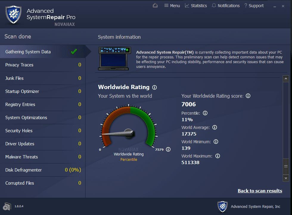 advanced-system-repair-pro-5276103