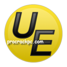 ultraedit-26-10-0-14-crack-keygen-with-torrent-2243192
