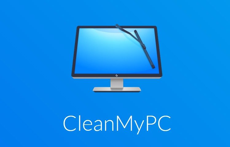 cleanmypc-review-4297675