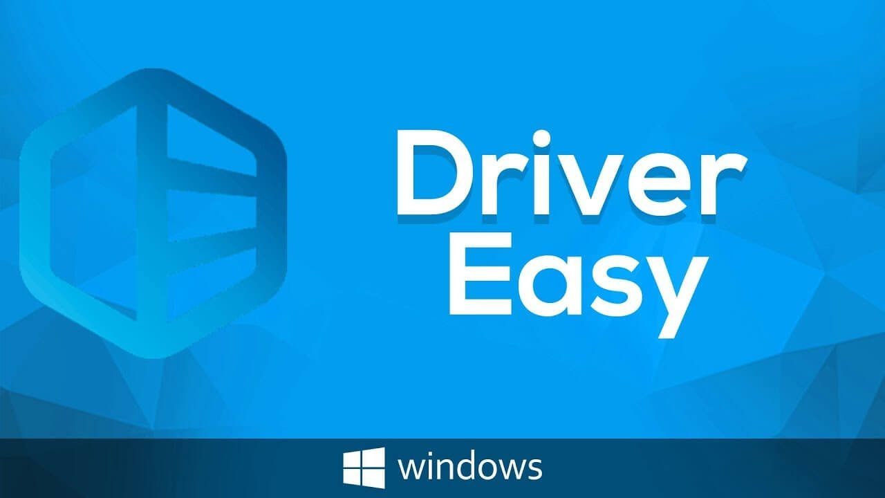 driver-easy-pro-cover-1321331