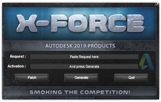 xforce-keygen-crack-6372599