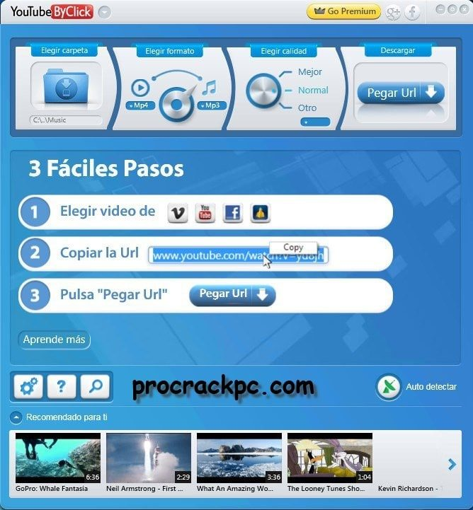 youtube-by-click-2-2-103-crack-5814635