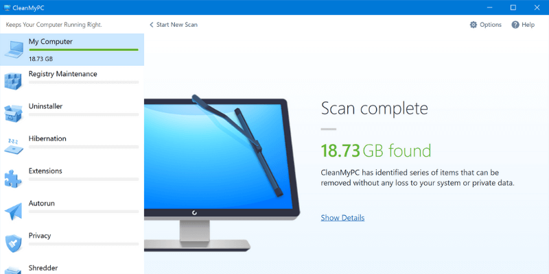 cleanmypc-review-8248499