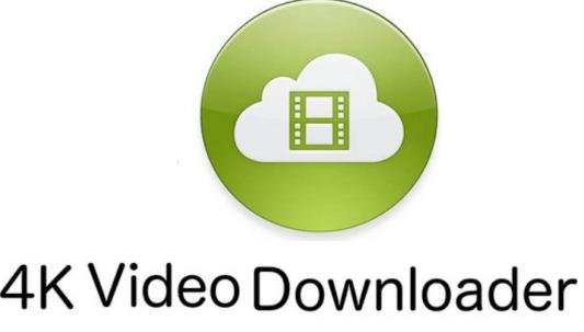 4k-video-downloader-4-7-0-crack-plus-license-key-torrent-2019-2466959