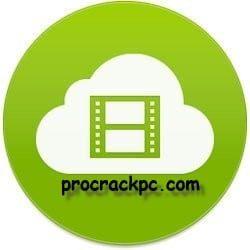 4k-video-downloader-4-7-2-2732-crack-license-key-2019-9990126