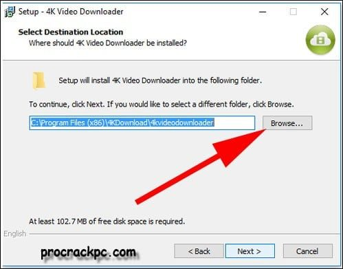 4k-video-downloader-4-7-2-2732-crack-license-key-winmac-2019-6097893