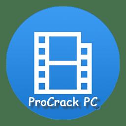 bandicut-crack-5132593