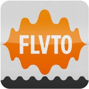 flvto-youtube-downloader-crack-3845645