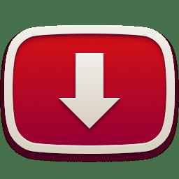 ummy-video-downloader-crack-6326998