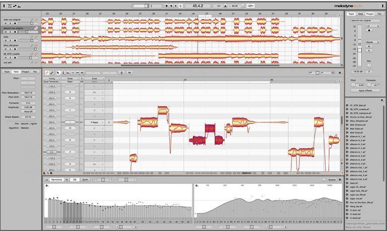 celemony-melodyne-4-studio-crack-9670499