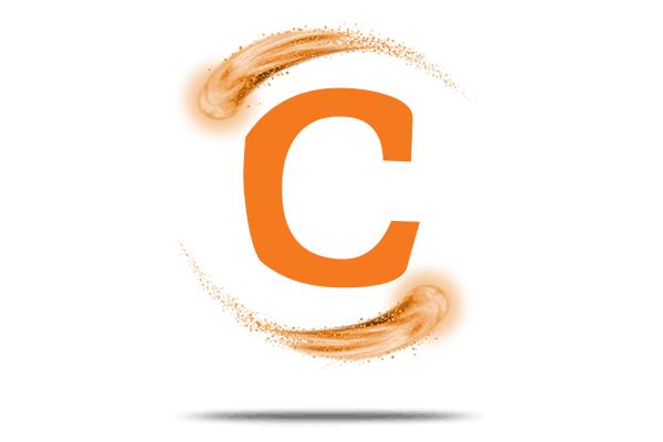 copytrans-manager-free-download-2312533