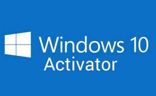 download-windows-10-activator-8856819