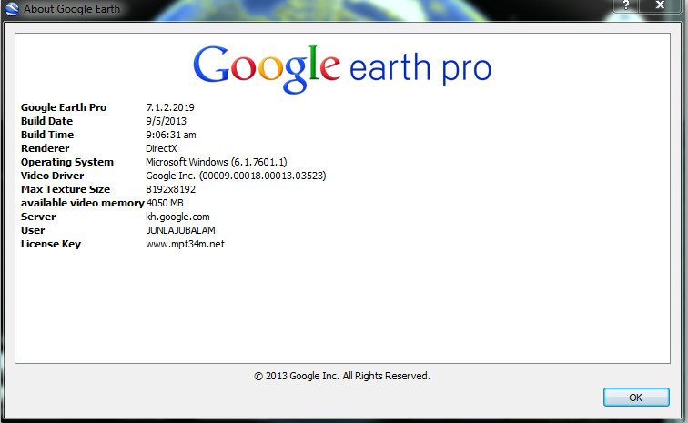 google-earth-pro-full-version-here-3149093