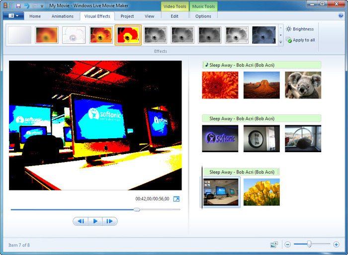 windows-live-movie-maker-7-0-crack-for-windows-free-download-1-4037066