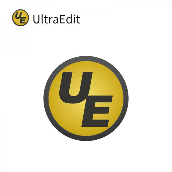 apsgo-ultraedit_logo-600x600-7324404