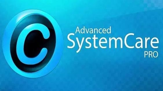 advanced-systemcare-pro-2019-crack-key-clinkoo-3483489