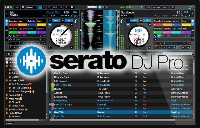 serato-dj-pro-2-1-1-crack-torrent-download-latest-2019-2462864